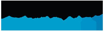 sandrajuan-logo